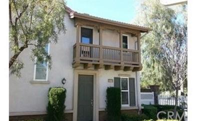 40016 Ashville Lane, Temecula, CA 92591 - MLS#: WS18003426