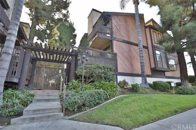 7251 Comstock Avenue UNIT B, Whittier, CA 90602 - MLS#: WS18003909
