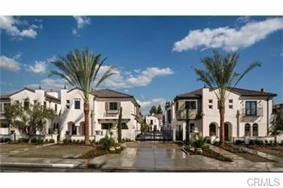 508 S 2nd Avenue, Arcadia, CA 91006 - MLS#: WS18006519