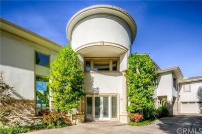 387 Torrey Pines Drive, Arcadia, CA 91006 - MLS#: WS18011229