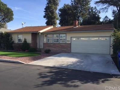 5570 N Willard Avenue, San Gabriel, CA 91776 - MLS#: WS18012268