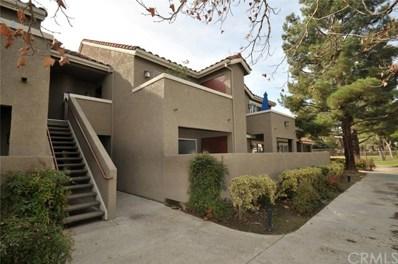200 E Alessandro Boulevard UNIT 70, Riverside, CA 92508 - MLS#: WS18012583