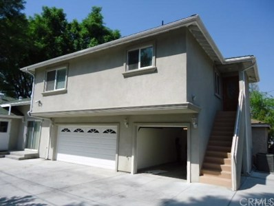 2818 Fairgreen Avenue, Arcadia, CA 91006 - MLS#: WS18013146
