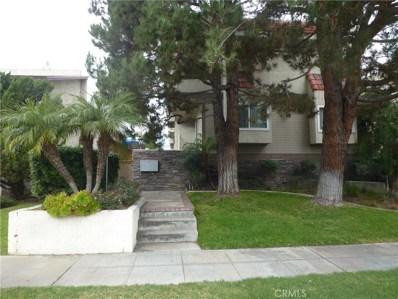 145 Bonita Street UNIT E, Arcadia, CA 91006 - MLS#: WS18013700
