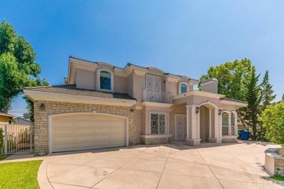 518 Coyle Avenue, Arcadia, CA 91006 - MLS#: WS18014641