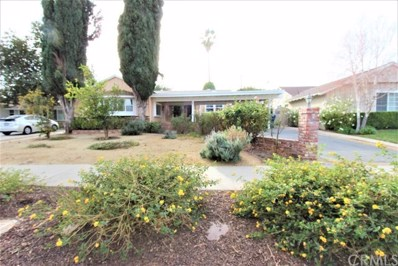 8001 McNulty Avenue, Winnetka, CA 91306 - MLS#: WS18014861