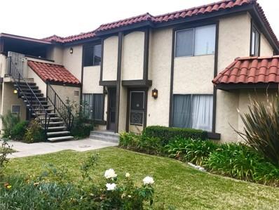 1476 3rd Street, Duarte, CA 91010 - MLS#: WS18015293