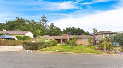 1836 Oakwood Avenue, Arcadia, CA 91006 - MLS#: WS18016500