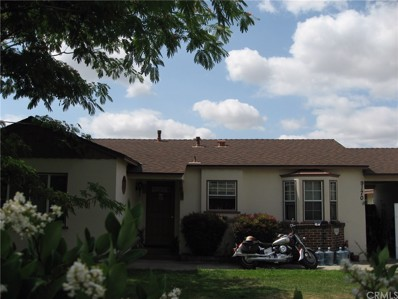 9170 Broadway, Temple City, CA 91780 - MLS#: WS18016811