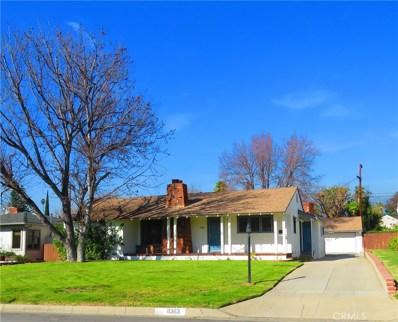 8363 Woodlawn Avenue, San Gabriel, CA 91775 - MLS#: WS18017020