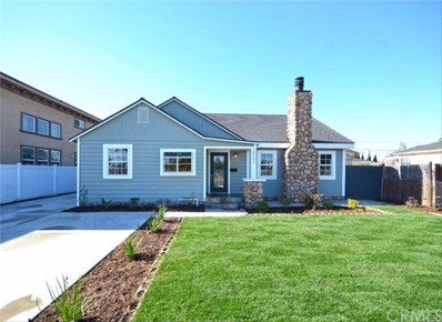 14151 Hammon Place, Westminster, CA 92683 - MLS#: WS18018678