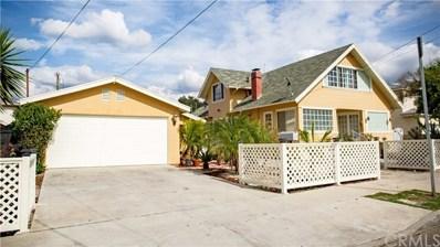 6417 Repton Street, Los Angeles, CA 90042 - MLS#: WS18020508