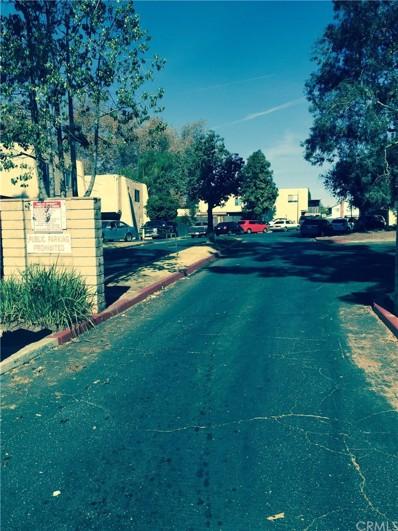 12221 Carnation Lane UNIT C, Moreno Valley, CA 92557 - MLS#: WS18021139
