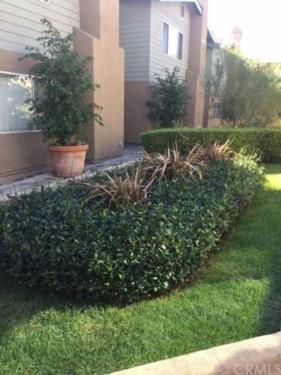 53 S Daisy Avenue UNIT 9, Pasadena, CA 91107 - MLS#: WS18025432