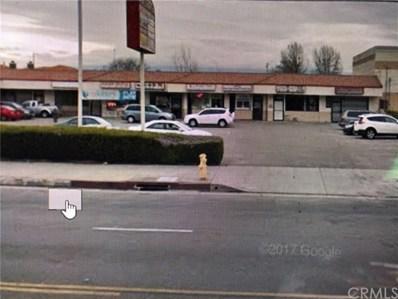 10351 Garvey Avenue, El Monte, CA 91733 - MLS#: WS18025590