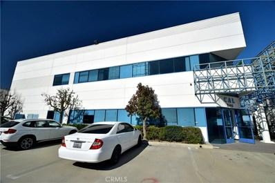 2646 Durfee Avenue, El Monte, CA 91732 - MLS#: WS18025924