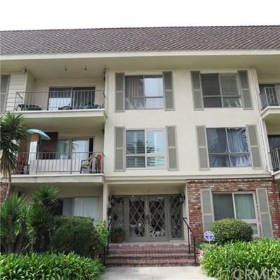 647 Orange Grove Avenue UNIT 302, South Pasadena, CA 91030 - MLS#: WS18026505
