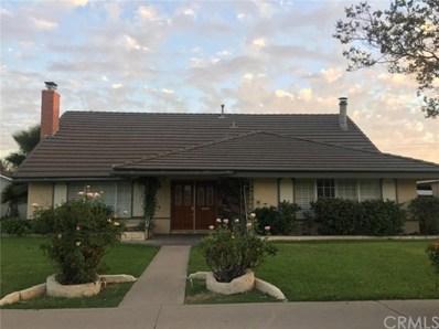 950 E Bastanchury Road, Placentia, CA 92870 - MLS#: WS18029238