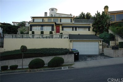 3636 Northland Drive, View Park, CA 90008 - MLS#: WS18030114