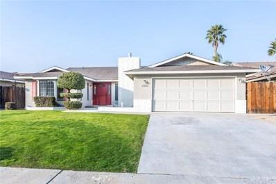 6008 Diamond Oaks Avenue, Bakersfield, CA 93306 - MLS#: WS18030697