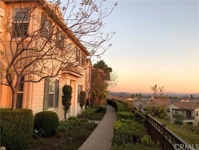 715 E Lavender Way, Azusa, CA 91702 - MLS#: WS18031272