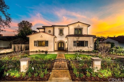 370 W Woodruff Avenue, Arcadia, CA 91007 - MLS#: WS18031786