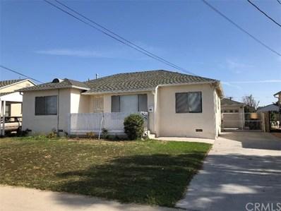 1718 Palm Avenue, San Gabriel, CA 91776 - MLS#: WS18032821