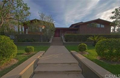 570 Allendale Road, Pasadena, CA 91106 - MLS#: WS18033950
