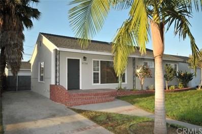 9738 Homestead Street, Pico Rivera, CA 90660 - MLS#: WS18034374