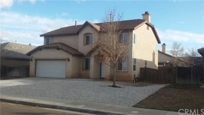 13471 Somerset Street, Hesperia, CA 92344 - MLS#: WS18035549