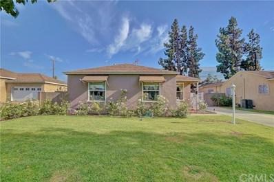 9714 Olney Street, Rosemead, CA 91770 - MLS#: WS18035889