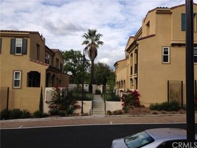 272 S Arroyo Drive, San Gabriel, CA 91776 - MLS#: WS18036344