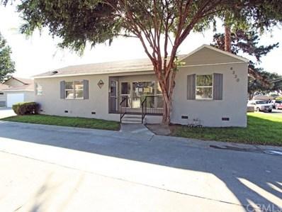 4330 Pendleton Avenue, Lynwood, CA 90262 - MLS#: WS18036501