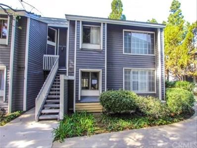 25339 Pine Creek Lane, Wilmington, CA 90744 - MLS#: WS18036927