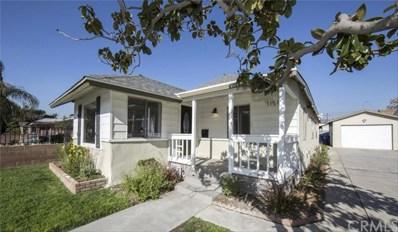 11518 Acala Avenue, San Fernando, CA 91340 - MLS#: WS18036965