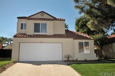 3560 Fensmuir Street, Riverside, CA 92503 - MLS#: WS18041227