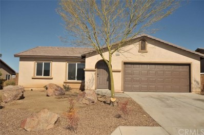 11930 Poppy Road, Adelanto, CA 92301 - MLS#: WS18041644