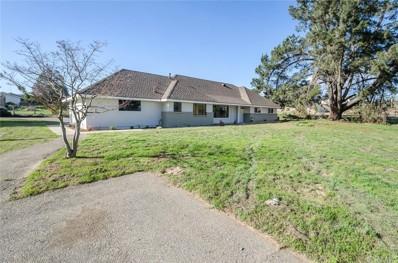 460 Casa Real Place, Nipomo, CA 93444 - MLS#: WS18042212