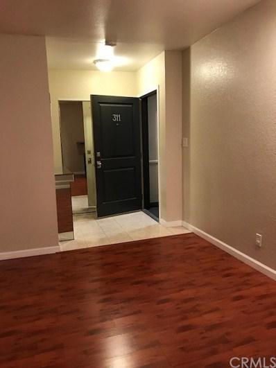 2444 E Del Mar Boulevard UNIT 311, Pasadena, CA 91107 - MLS#: WS18042481