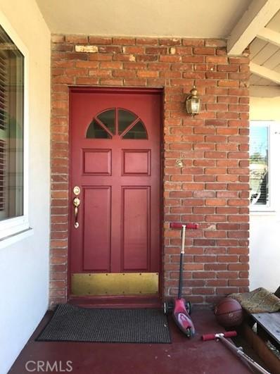 3004 Wallingfo Road, Pasadena, CA 91107 - MLS#: WS18043348