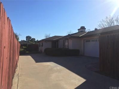 14130 Olive Street, Baldwin Park, CA 91706 - MLS#: WS18043458