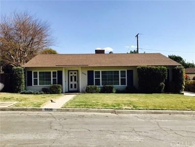 6696 Kimdale, San Gabriel, CA 91775 - MLS#: WS18044759