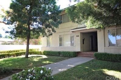83 S Daisy Avenue, Pasadena, CA 91107 - MLS#: WS18045501