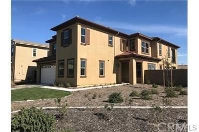 17097 Branco Drive, Chino Hills, CA 91709 - MLS#: WS18046349