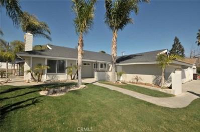 1325 W King Street, Banning, CA 92220 - MLS#: WS18046643
