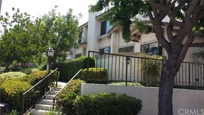 3 Sunup, Irvine, CA 92603 - MLS#: WS18048701