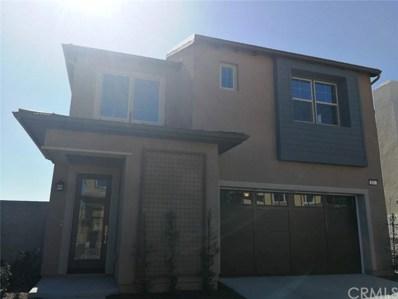 106 Turnstone Irvine, Irvine, CA 92618 - MLS#: WS18049616