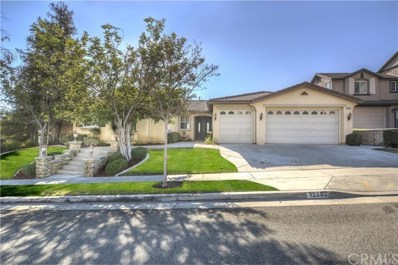 12207 Mountain Ash Court, Rancho Cucamonga, CA 91739 - MLS#: WS18049627