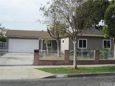 11328 Farndon Street, South El Monte, CA 91733 - MLS#: WS18050349