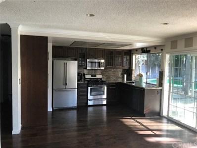 2430 S Pleasant Avenue, Ontario, CA 91761 - MLS#: WS18050400